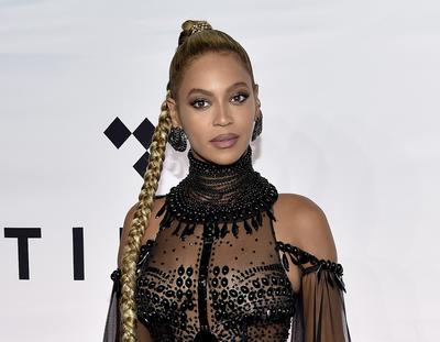 Beyonce fue la artista de más moda y su sencillo Formation fue la canción trending en las búsquedas de Google.