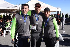 15122016 Joel, Carlos y Lupita.