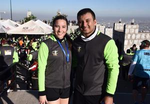 15122016 Ana Sofía Félix y Eduardo Delgado.