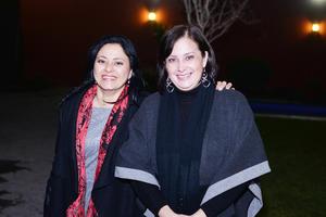 16122016 Mónica y Claudia.