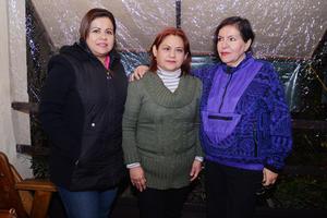16122016 Ana, Aracely y Jessy.
