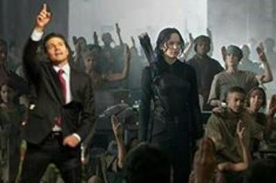 Fotografía de EPN se vuelve viral