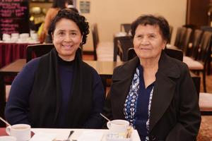 18122016 Rosy y María Soledad.