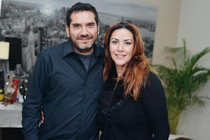 18122016 Omar y Daniella.