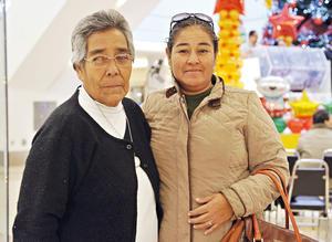 19122016 Mayela y María.