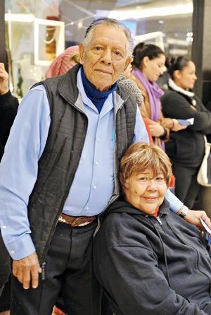 19122016 Bernardo y Martha.