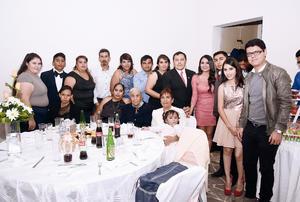 18122016 Familia Rangel Guerrero.