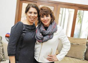 20122016 Asdisdela y Asdisde.