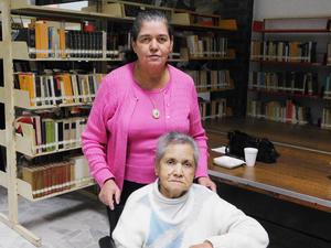 20122016 Silvia Amador y Raquelito Vda. de Amador.