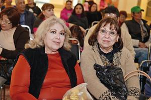 20122016 Patricia y Vicky.
