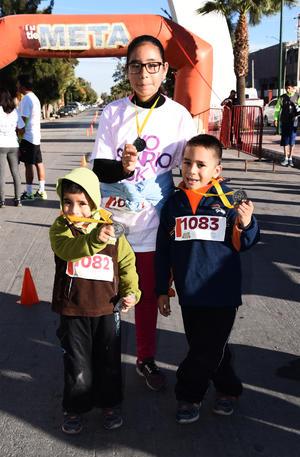 20122016 Nancy, Eduardo y Fernando Madrid Carrillo.
