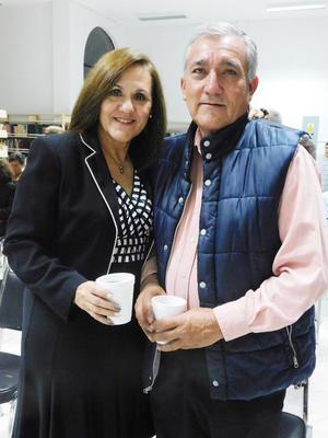 20122016 Patricia y Álvaro.
