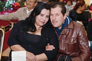 20122016 Laura y Alberto.