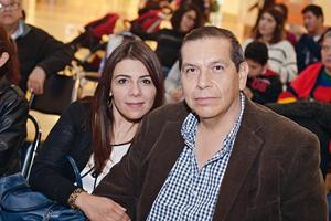 20122016 Neda y Jesús.
