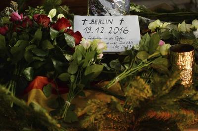 El ataque dejó un saldo de 12 muertos y más de 50 heridos.