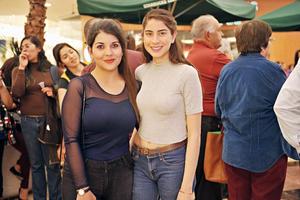 21122016 Andrea y Sofía.