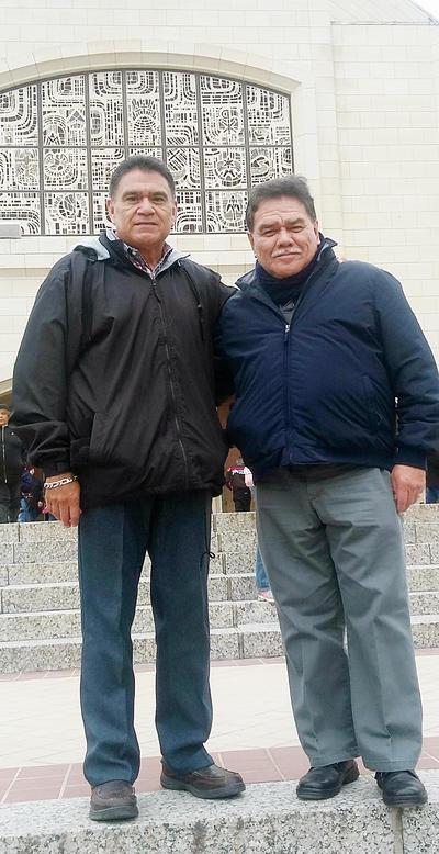 22122016 Miguel y Raúl Óscar.