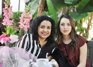22122016 Katia y Rocío.