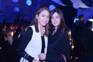22122016 Paulina y Alicia.