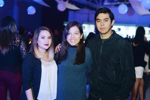 22122016 Enya, Miriam y Francisco.