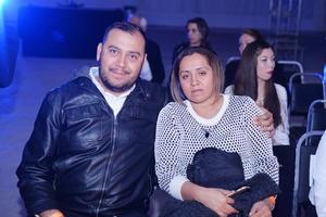 22122016 Alonso y Alma.