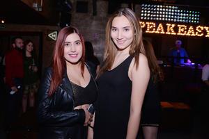 23122016 Karen y Olga.