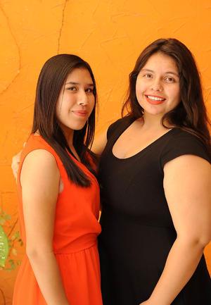 23122016 Luz e Ivette.