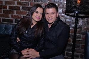 23122016 Graciela y Luis.