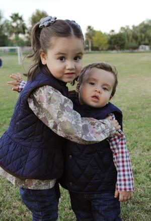 24122016 Marieta y Jorge.