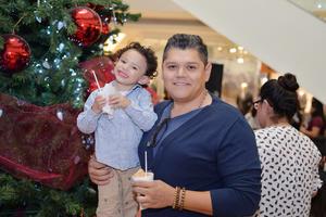 24122016 Santi y Sergio.