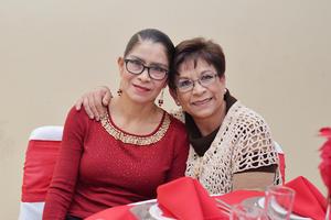 26122016 Doris y Maribel.