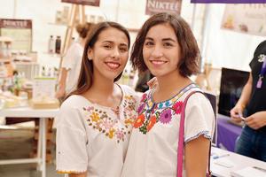 27122016 Sofía y Paola.