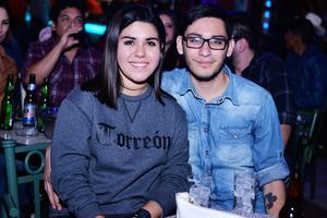 27122016 Verónica y Alder.