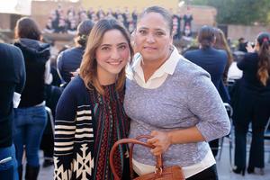 28122016 Lydia y Viviana.