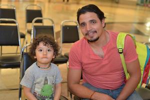28122016 Dante y José Luis.