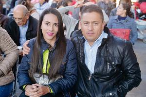 28122016 Anabel y Jorge.