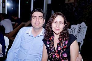 29122016 Omar y Silvia.