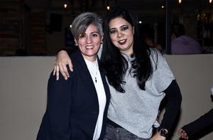 30122016 Alejandra y Rosaura.