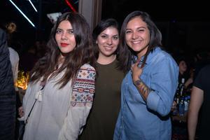 31122016 Vivi, Mariana y Gaby.