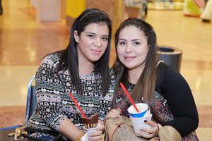31122016 Mariana y Valeria.