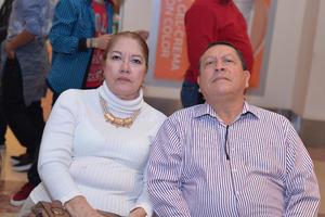 31122016 Blanca y Vicente.