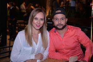 02012017 Griselda y Roberto.