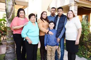 03012017 Familia García Adame.