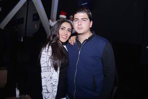 03012017 Salma y Eduardo.