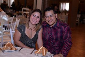 04012017 Sayra y Omar.