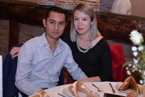 04012017 Alejandro y Anais.