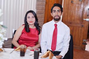 04012017 Laura y Dante.