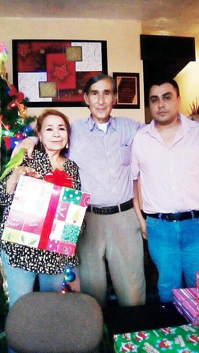 05012017 Familia Quiñones.