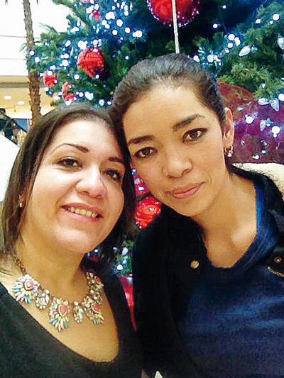 05012017 Alejandra y Yadira.