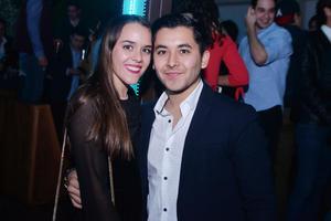 05012017 Mariana y Raúl.